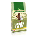 James Wellbeloved Adult Grain Free Lamb & Vegetable Dog Food