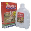 Levafas Diamond Fluke & Worm Drench