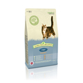 James Wellbeloved Light Turkey Cat Food