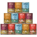Lily's Kitchen Grain Free Multipack Dog Food
