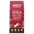 Lily's Kitchen Rise & Shines (Power Flower) Dog Treats