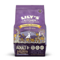 Lily's Kitchen Senior Recipe Dog Food