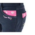 Little Rider Unicorn Magic Breeches