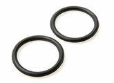 Lorina Rubber Rings For Rubber Safety Irons