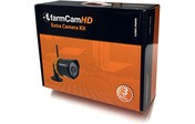 Luda FarmCam HD Extra Camera Kit