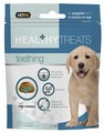 VetIQ Teething Treats For Puppies