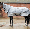 Mark Todd Fly Rug Showerproof Combo