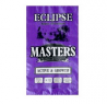 Masters Eclipse Active & Growth Working Breeders Pack