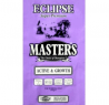 Masters Eclipse Active & Growth Working