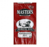 Masters Performance Plus Working Breeders Pack