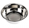 Mayfield Stainless Steel Bowl