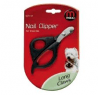 Mikki Cat Claw Clippers