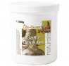 NAF Life-Guard Garlic Granules for Poultry