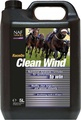 NAF RaceOn Clean Wind