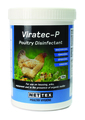 NETTEX Viratec-P Poultry Disinfectant