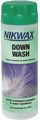 Nikwax Down Wash Waterproofer