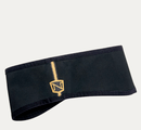 Noble Outfitters Noble Head Band