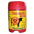 Norbrook Closamectin Injection for Cattle & Sheep