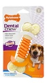 Nylabone Pro Action Dental Chew Dog Toy