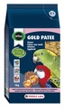 Orlux Gold Patee Bird Food