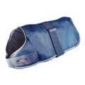 Outhwaite Waterproof Lined Dog Coat