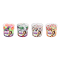 Pawise Marble Balls Cylinder Pack