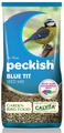 Peckish Blue Tit Blend Bird Food