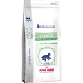 Royal Canin Pediatric Starter Dog Food