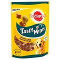 Pedigree Tasty Minis Chewy Cubes Dog Treats