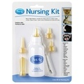 Pet Ag Esbilac Nursing Kit