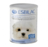 Pet Ag Esbilac Puppy Milk Replacer