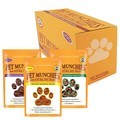 Pet Munchies Training Treats for Dogs