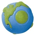 Pet Planet Orbee Ball