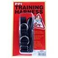 Pet Products Easy Walker Dog Harness