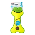 Petstages Lil' Racquets Dog Toys