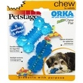 Petstages Orka Chew