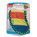 Petstages Warming Soother Dog Toy