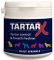 Phytopet Tartar-X for Dogs