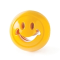 Planet Dog Nooks Happiness Dog Toy