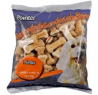 Pointer Assorted Sandwich Bones Dog Treats