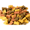 Pointer Training Mix Dog Treats