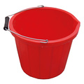 ProStable Water Bucket for Horses