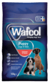 Wafcol Super Premium Salmon & Potato Puppy Food