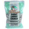 Walter Harrison's Furry Friends Rabbit Carrot Crunch Food