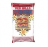 Red Mills Pure Bred Dog Mixer