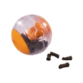 Rosewood Giggling Treat Ball