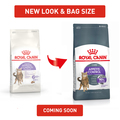ROYAL CANIN® Appetite Control Sterilised Adult Dry Cat Food