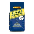 Vitalin Royale Daily Pet Diet Dog Food