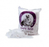 Safebed Carry Home Disposable Bedding Paper Shavings