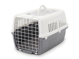 Savic Zephos 2 Plastic Pet Carrier